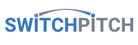 SwitchPitch Logo