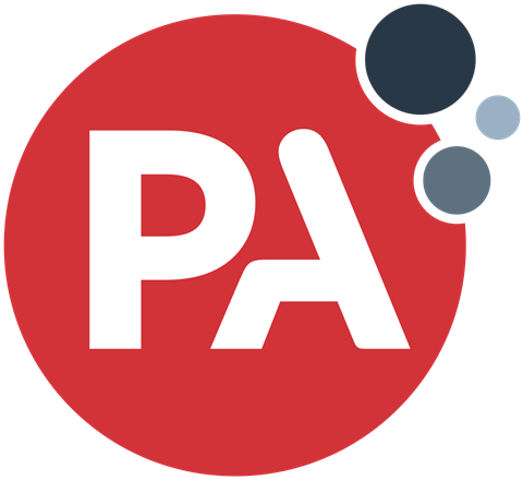 PA Consulting Logo