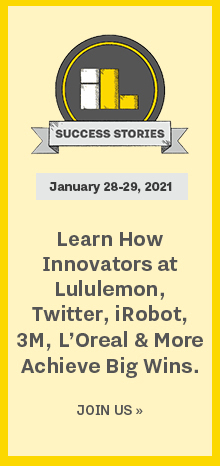 Success Stories 2021, January 28-29, 2021
