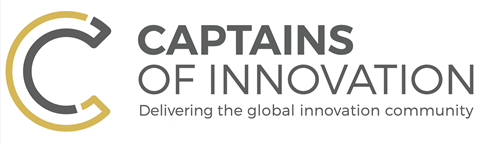 Captains Logo