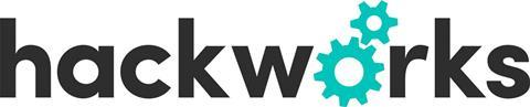 Hackworks Crowd Logo