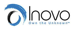 Inovo Group Logo