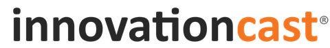 innovationcast-logo