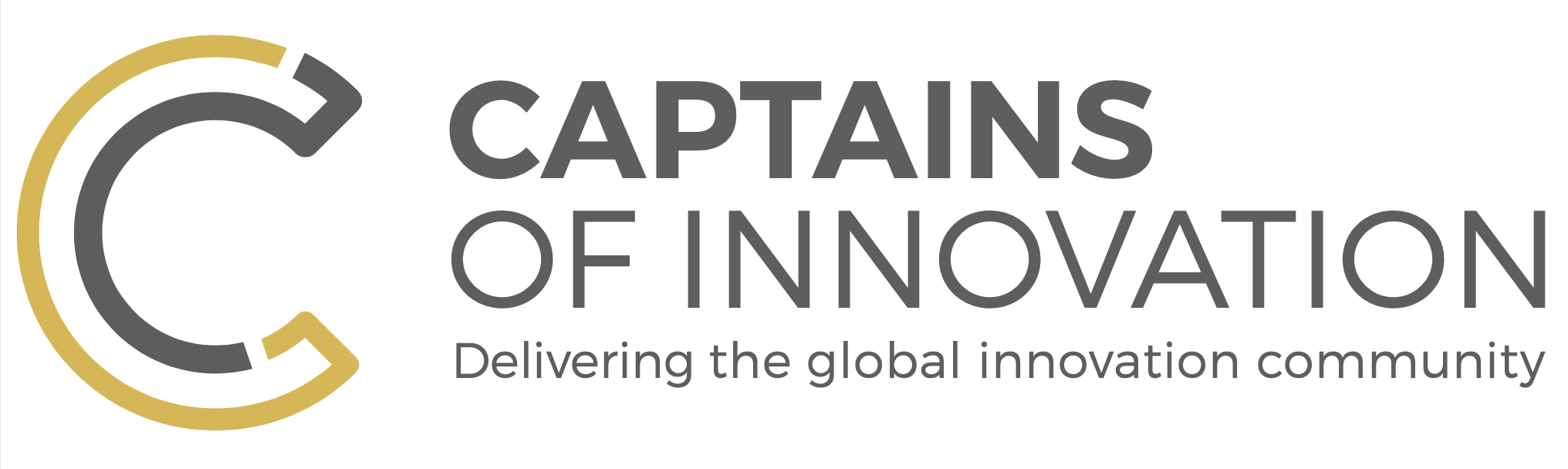 Captains of Innovation