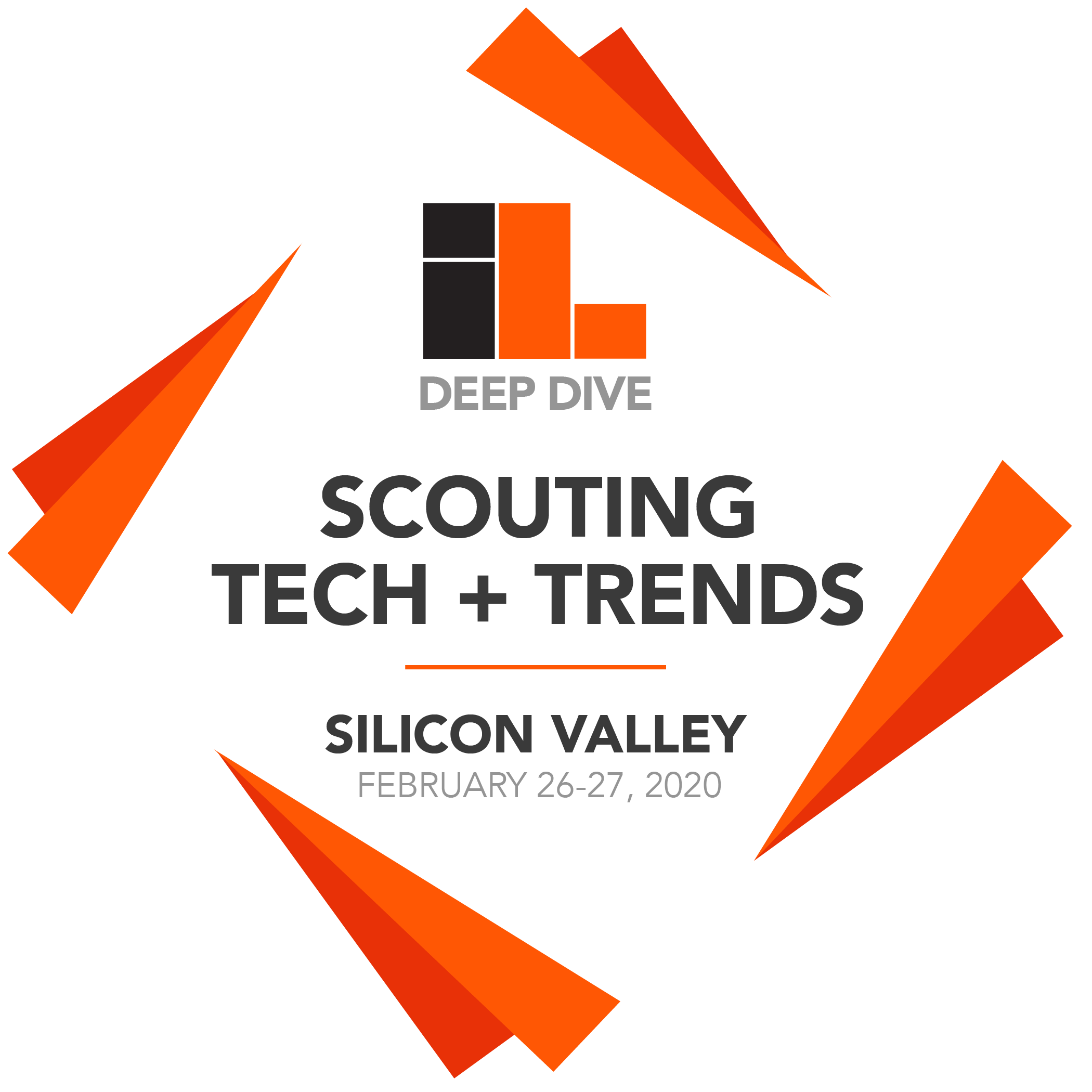 Tech Scouting Deep Dive 2020 Logo-01