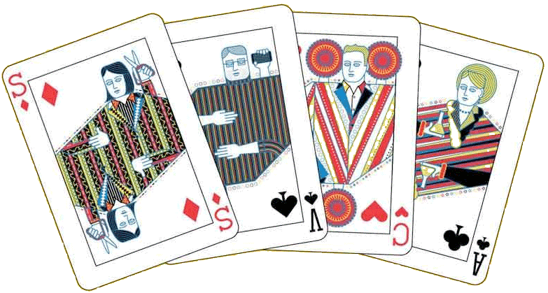 4cards-trans