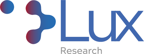 LOGO - Lux Research